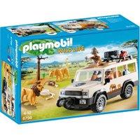 Playmobil 6798