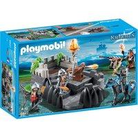 Playmobil 6627