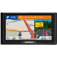 Garmin Drive 40LMT Central Europe