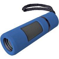Bresser Topas 10x25 mono (blue)