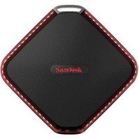 SanDisk Extreme 510 480GB