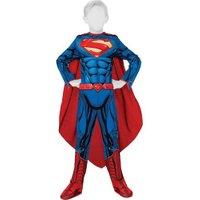 Rubie's Superman DC Comics Classic (3881298)