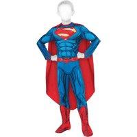 Rubie's Superman DC Comics Deluxe (3881367)