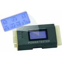 DeLock Power Supply Tester III