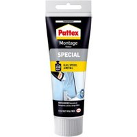 Pattex Montage Special 80 g