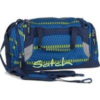 ergobag Satch Sport Bag 50 cm Blue Boshi
