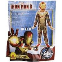 Rubie's Iron Man 3 Classic