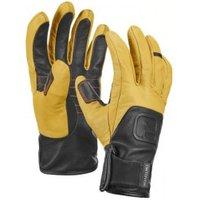 ORTOVOX (MI) Glove Pro Leather