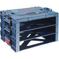 Bosch i-BOXX shelf 3 Professional (1600A001SF)