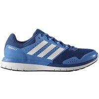 Adidas Duramo 7 super blue/eqt blue/ftwr white