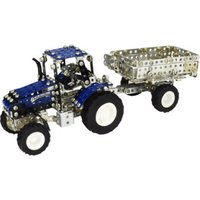 Rcee Micro Serie New Holland T5.115