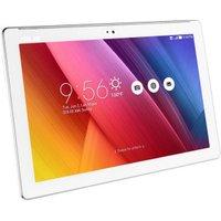 Asus ZenPad 10 32GB WiFi White