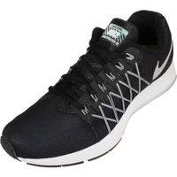 Nike Air Zoom Pegasus 32 Flash black/pure platinum/cool grey/reflect silver