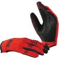 IXS BC-X3.1 Women Gloves