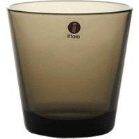 iittala Kartio Drinking Glass 210 ml (Set of 2)