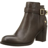 Tommy Hilfiger Penelope 3 A coffee bean