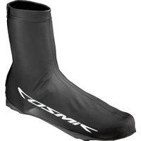 Mavic Cosmic H2O Shoe Cover
