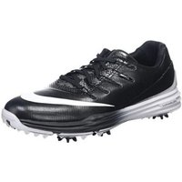Nike Lunar Control 4 black/black/white