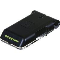 Brunton TruArc 15