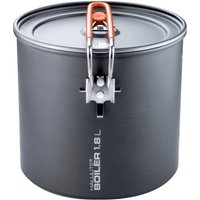GSI Halulite Boiler 1,8 L