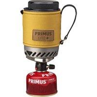Primus Lite Plus yellow