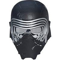 Hasbro Star Wars E7 Basis Mask