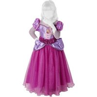 Rubie's Rapunzel Premium Child (3620469)