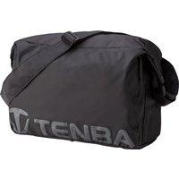 TENBA Travel Bag for BYOB 13