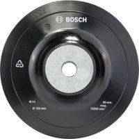 Bosch 1608601033