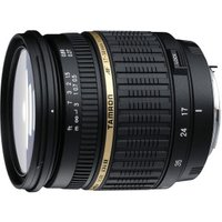Tamron AF 17-50mm f/2.8 XR Di II LD IF SP Canon