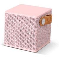 Fresh 'n Rebel Rockbox Cube Fabriq Edition Cupcake