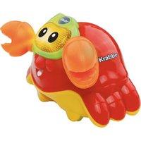 Vtech Toot-Toot Splash Crab