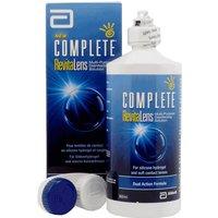 Amo Complete RevitaLens (100ml)