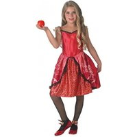 Rubie's Apple White Classic Child (3610237)