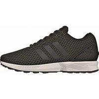 Adidas ZX Flux Techfit shadow black/shadow black/ftwr white
