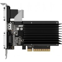 Palit XpertVision GeForce GT 710 passiv 1024MB DDR3