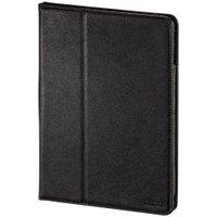 Hama Portfolio Bend for iPad mini 4 black (106437)