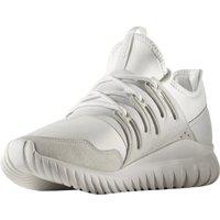 Adidas Tubular Radial crystal white/crystal white/crystal white