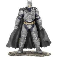 Schleich Batman (22526)