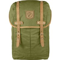 Fjällräven Backpack No. 21 Small meadow green