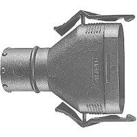 Bosch 2600306007