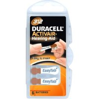 Duracell DC-312