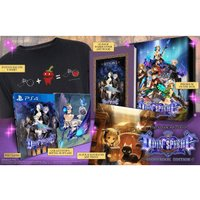 Odin Sphere: Leifdrasir - Storybook Edition (PS4)