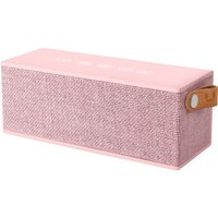 Fresh 'n Rebel Rockbox Brick Fabriq Edition Cupcake