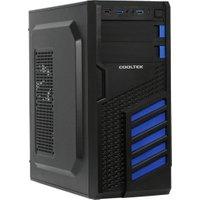 Cooltek KX blue