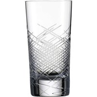 Zwiesel 1872 Hommage Long Drink Small