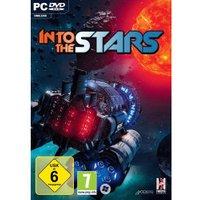 Into the Stars (PC)