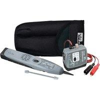 Ideal Industries Tone & Probe Kit (33-864)