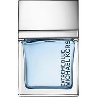 Michael Kors Men Extreme Blue Eau de Toilette (70ml)