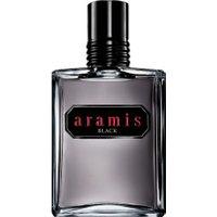 Aramis Black Eau de Toilette (60ml)